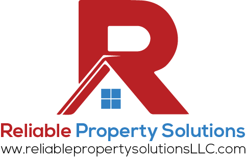Reliable Property Solutions LLC